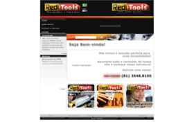 reditools.com.br