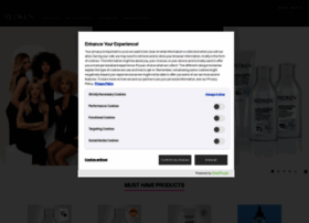 redken.co.uk