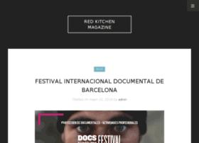redkitchenmagazine.es