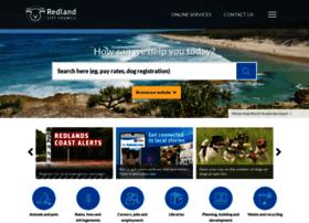 redland.qld.gov.au