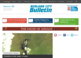 redland.yourguide.com.au