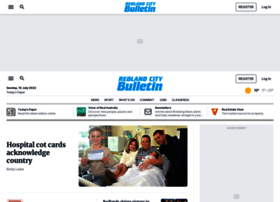 redlandcitybulletin.com.au