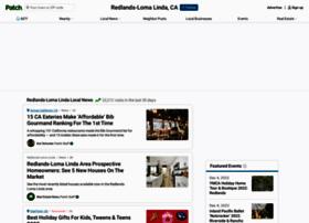 redlands.patch.com