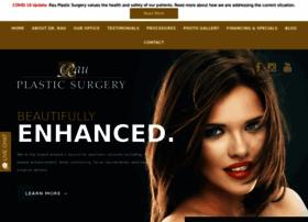 redlandsplasticsurgeon.com