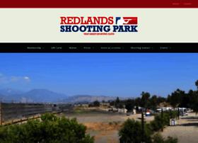 redlandsshootingpark.com