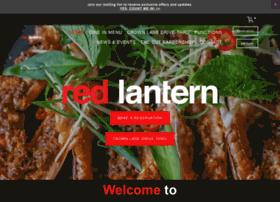 redlantern.com.au