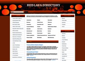 redlavadirectory.com.ar