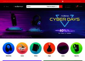 redlemon.com.mx