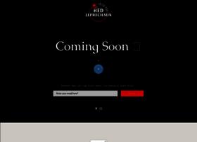 redleprechaun.com