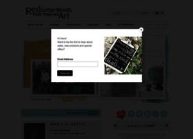 redletterwords.com