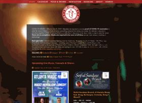 redlightcafe.com