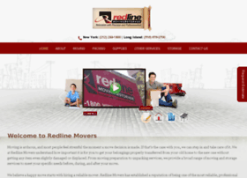 redlinemovers.wpengine.com