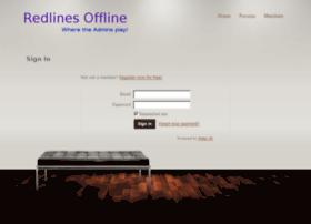 redlinesoffline.webs.com