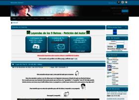 redlinesp.org