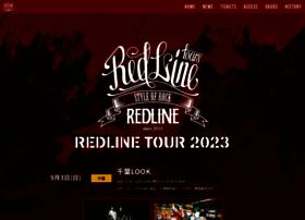 redlinetour.jp