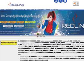 redlink.net.mm