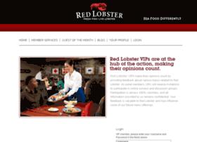 redlobstervips.com