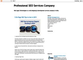 redlogics-seo-services.blogspot.in