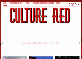 redlomas.com