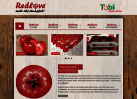 redlove.ch
