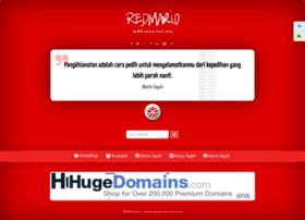 redmario.com