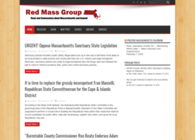 redmassgroup.com