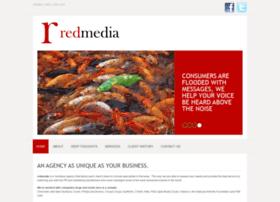 redmedia.biz