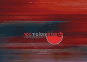 redmelon.com