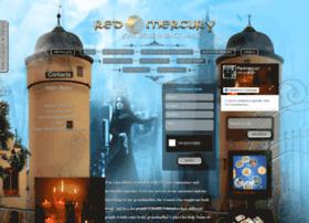 redmercuri.com