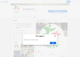 redmexicana.com