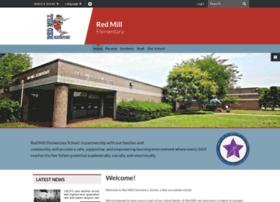 redmilles.vbschools.com