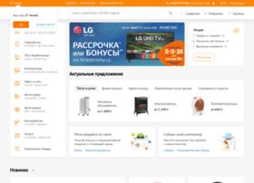 redmine.dns-shop.ru