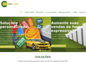 redmine.ftccards.com.br
