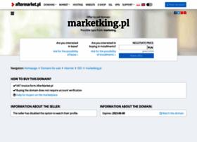 redmine.marketking.pl