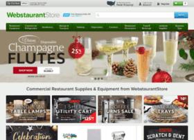 redmine.webstaurantstore.com