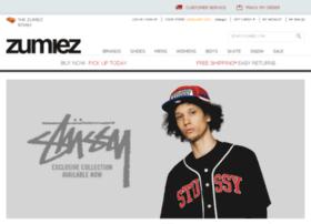 redmine.zumiez.com