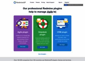 redminecrm.com