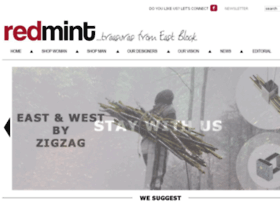 redmintshop.com