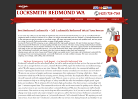 redmond-wa-locksmith.com