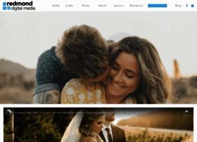 redmonddigitalmedia.com