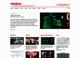 redmonk.com