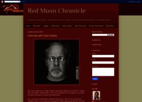 redmoonchronicle.blogspot.dk