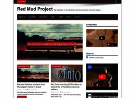 redmud.org