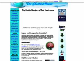redmushrooms-healthmanna.com
