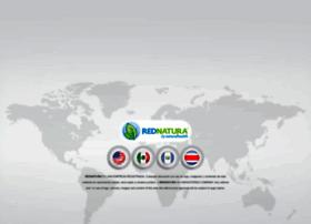 rednatura.com