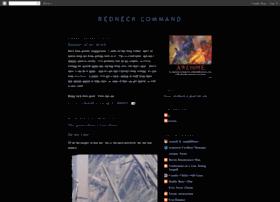 redneckcommand.blogspot.com