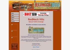 redneckhits.com