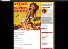 redneckmommy.blogspot.com.au