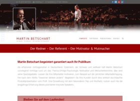 redner-referent.com