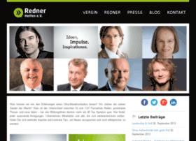 rednerhelfen.org